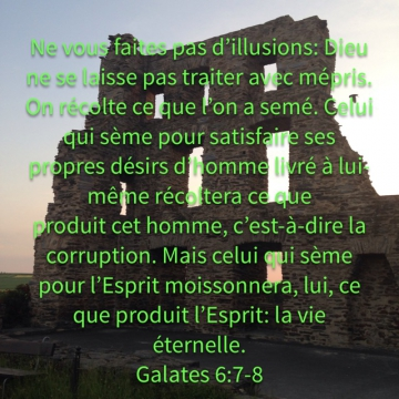 http://lesyeuxdanslescieux.hautetfort.com/media/00/00/2936618571.3.jpg
