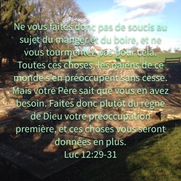 http://lesyeuxdanslescieux.hautetfort.com/media/00/02/2936618571.3.jpg