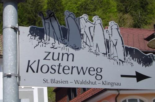 zum Klosterweg.jpg