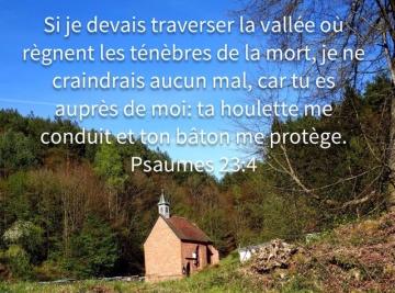 http://lesyeuxdanslescieux.hautetfort.com/media/01/00/1830846875.jpg