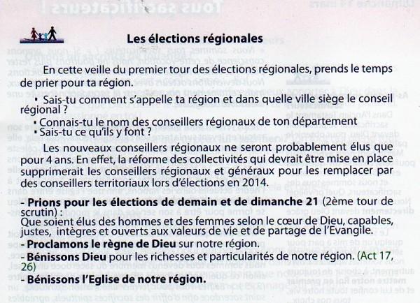 elections regionales.jpg
