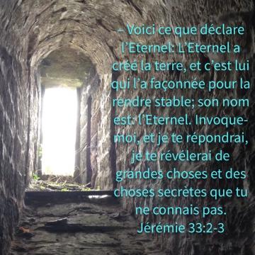 http://lesyeuxdanslescieux.hautetfort.com/media/01/02/2487857903.JPG