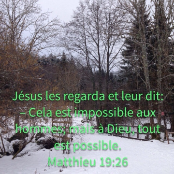 http://lesyeuxdanslescieux.hautetfort.com/media/01/02/2936618571.3.jpg