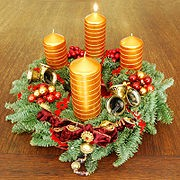 180px-Adventskranz-1_Advent.jpg