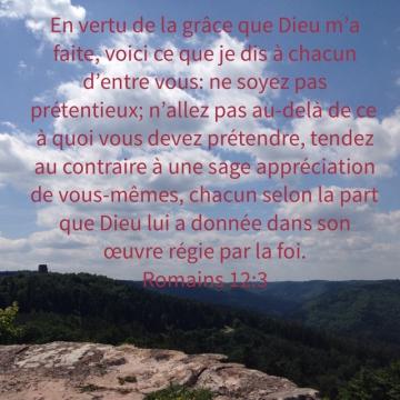 http://lesyeuxdanslescieux.hautetfort.com/media/02/00/524287376.3.JPG