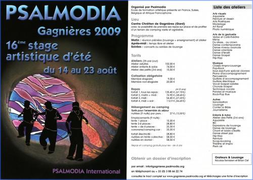 psalmodia 2009.jpg