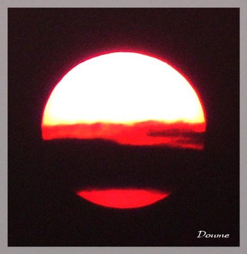 soleil du soir.jpg